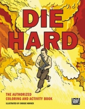 Horner, Doogie Die Hard