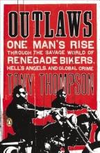 Thompson, Tony Outlaws