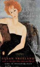 Vreeland, Susan Life Studies