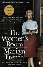 French, Marilyn The Women`s Room