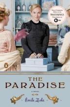 Zola, Emile The Paradise