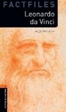 Factfiles Leonardo da Vinci