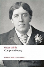 Wilde, Oscar Complete Poetry