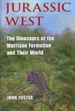 Foster, John Jurassic West