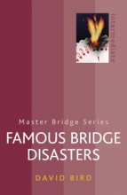 Bird, David Famous Bridge Disasters
