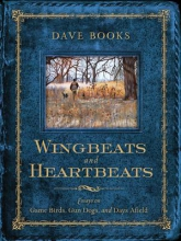 Dave Books Wingbeats and Heartbeats