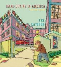 Katchor,B. Hand-drying in America