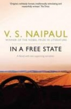 Naipaul, V  S In a Free State