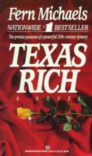 Michaels, Fern Texas Rich