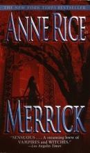 Rice, Anne Merrick
