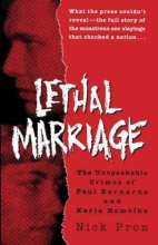 Pron, Nick Lethal Marriage