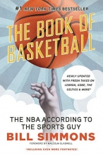Simmons, Bill The Book of Basketball