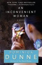 Dunne, Dominick An Inconvenient Woman