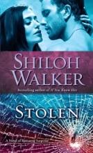 Walker, Shiloh Stolen