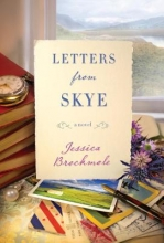 Brockmole, Jessica Letters from Skye