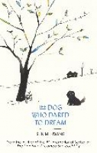 Hwang, Sun-Mi The Dog Who Dared to Dream