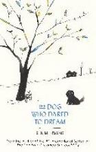 Hwang, Sun Mi Dog Who Dared to Dream