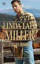 Miller, Linda Lael Creed`s Honor
