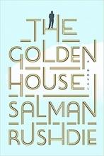 Rushdie, Salman Rushdie*The Golden House