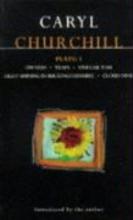 Churchill, Caryl Churchill Plays