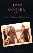 Godber, John Godber Plays