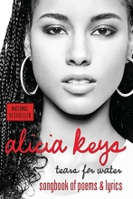 Keys, Alicia Tears for Water