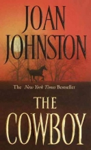 Johnston, Joan The Cowboy