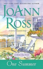 Ross, JoAnn One Summer