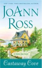Ross, JoAnn Castaway Cove