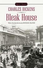 Dickens, Charles Bleak House