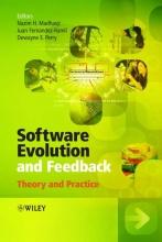 Madhavji, Nazim H. Software Evolution and Feedback
