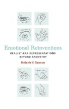 Dawson, Melanie V. Emotional Reinventions