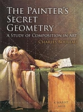 Bouleau, Charles The Painter`s Secret Geometry