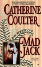 Coulter, Catherine Mad Jack