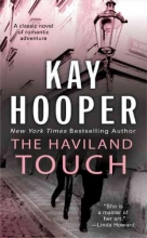 Hooper, Kay The Haviland Touch