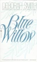 Smith, Deborah Blue Willow