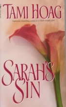 Hoag, Tami Sarah`s Sin