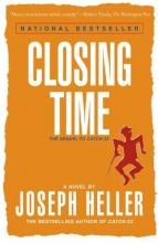Heller, Joseph Closing Time
