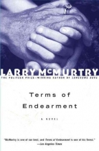 McMurtry, Larry Terms of Endearment