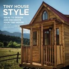 Weissmann, Steve Tiny House Style