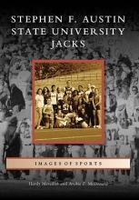 Meredith, Hardy Stephen F. Austin State University Jacks