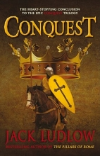 Ludlow, Jack Conquest