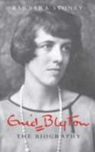 Stoney, Barbara Enid Blyton