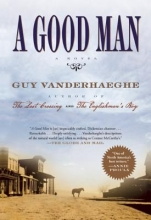 Vanderhaeghe, Guy A Good Man