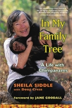 Siddle, Sheila In My Family Tree