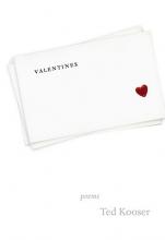 Kooser, Ted Valentines