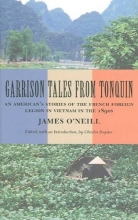 O`Neill, James Garrison Tales from Tonquin