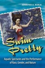 Kokai, Jennifer A. Swim Pretty