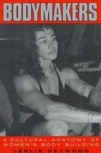 Heywood, Leslie Bodymakers