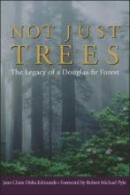 Dirks-Edmunds, Jane Claire Not Just Trees